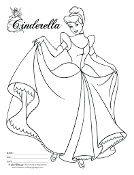 disney princesses coloring pages to print coloring pages printable best of free printable princesses coloring pages