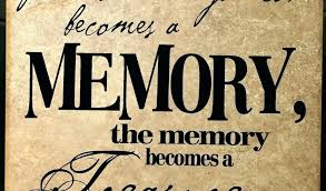 In Memory Quotes Gorgeous In Memory Of Quotes Plus For Frame Remarkable Memorial Quotes For