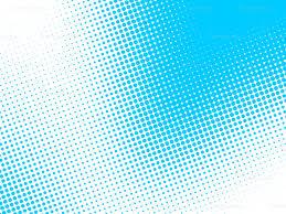 blue pattern background tumblr. Wonderful Tumblr Light Blue Pattern To Blue Pattern Background Tumblr T