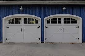 my garage door won t closeDiscounts  Four Seasons Garage Doors
