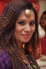 Kalpana Patowary - Wikipedia