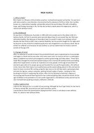 inspirational nick vujicic quotes about life love insbright f  why do i admire nick vujicic presentation essay nickvujicic 140119035805 phpapp02 thumbn nick vujicic essay essay
