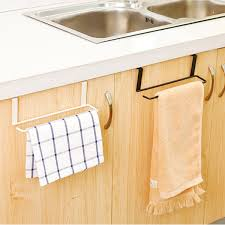 Kitchen Towel Storage Compare Prices On Kitchen Towel Holder Online Shopping Buy Low