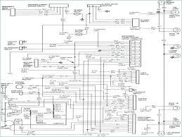 40 impressive honda shadow vt1100 wiring diagram nawandihalabja honda shadow vt1100 wiring diagram best of 1996 honda shadow ace 1100 wiring diagram turn signal