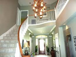 full size of foyer chandelier ideas lantern lighting image of stylish contemporary chandeliers two story chandelie