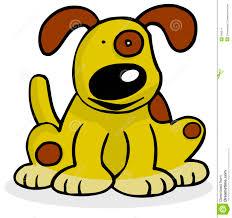 happy dog face clipart. Modren Face Happy20dog20face20clip20art With Happy Dog Face Clipart A