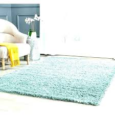 10 x 12 rug canada by area rugs 7 photo 1 of 8 outdoor 10 x 12 area rugs