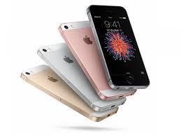 Voordelen en nadelen van een prepaid kaart - iPhone Apple iPad, pro: The 10, best Apps Wwdc 2016 klepe na dvee: Mme pro vs souhrn novinek