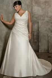 Amazing Wedding Dresses Plus Size Ottawa Pertaining To Home