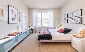 Simple Bedroom Makeover Ideas For Elegant Room