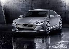 new car releases november 20142014 November Blog Post List  Tom Wood Auto Group