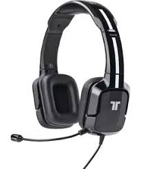 buy tritton kunai stereo wired gaming headset for ps3 xbox 360 at buy tritton kunai stereo wired gaming headset for ps3 xbox 360 at argos co
