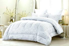difference between duvet and comforter white duvet comforter duvet covers duvet comforter white duvet cover black