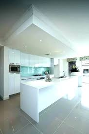 modern white kitchen floor tiles modern kitchen floor tiles white kitchen floor tiles white sparkle bathroom