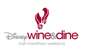 Image result for hi res pictures of disney wine & dine marathon