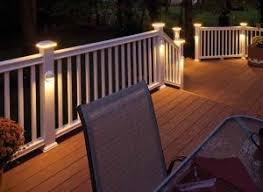 deck lighting ideas pictures. best 25 deck lighting ideas on pinterest patio backyard string lights and outdoor pictures r