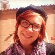 Kathleen (Major) | Program in Jewish Studies | University of ...