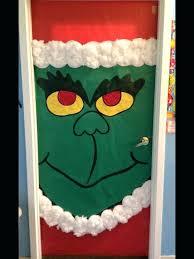 christmas office door decoration. Door Decorating Contest Holiday Xmas Decorations Uk Christmas Office Decoration