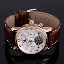 best brand of luxury watches best watchess 2017 best luxury watches men 2016 watch brands