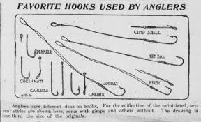 4 Best Fishing Hooks Useful Reviews How Tos Top Picks