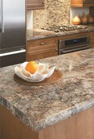 Kitchen Top 17 Best Ideas About Kitchen Counters On Pinterest Wood