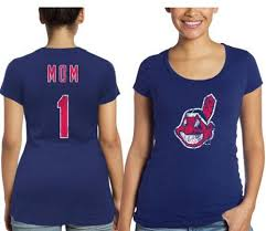 T-shirts Tees Indians Cleveland Mlb ffdacfcfbdfaaabd Distinctive Summer Locations For The Discerning Traveller