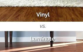 vinyl planks vs laminate large size of sheet vinyl flooring vinyl plank flooring vs laminate luxury