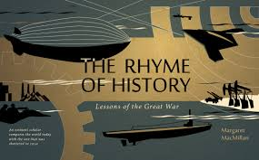 does history repeat itself essay short essays short narrative  the rhyme of history lessons of the great war institution the rhyme of history lessons of