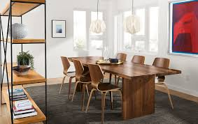 room and board furniture reviews. Room And Board Furniture Regarding Modern Dining Kitchen Decorations 13 Reviews B