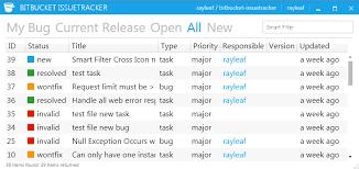 Download Bitbucket Issue Tracker 1 4 0 15