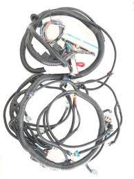 amazon com 1999 2003 vortec 4 8 5 3 6 0 psi standalone wiring amazon com 1999 2003 vortec 4 8 5 3 6 0 psi standalone wiring harness w t56 dbc har1019 automotive