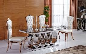 round timber only rustic gold base qld dining coast concrete marble rose leaf top tables winsome