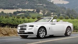 rolls royce 2015 white. the first rolls royce dawn in usa to be auctioned florida 2015 white