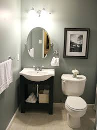 i want to remodel my bathroom. What Supplies Do I Need To Remodel My Bathroom A Permit Want B