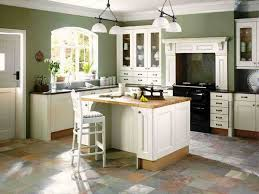 kitchen wall colours with cream cabinets images best of paint colors for walls white house and