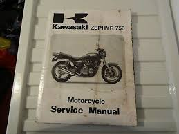 kawasaki gt750 750 spectre kz750 p1 n1