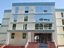 Диссертацию в Таджикистане можно защищать на русском и английском  2