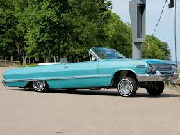 Pictures of Lowrider Impalas | File:Chevy Impala Coupe Lowrider ...