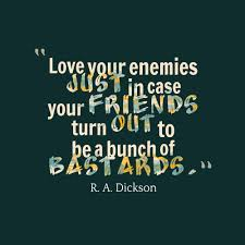 Jesus Quote Love Your Enemies Enemy Quotes Tagalog Quotes About