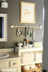 20 diy projects you can make mesmerizing apartment ideas diy apartment decorating
