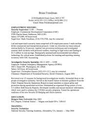 Resume Objective Means Activities Resume Samples Resume Usajobs