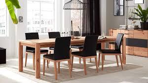 Holztisch Wohnzimmer Luxus Esstisch Wohnzimmer Holz