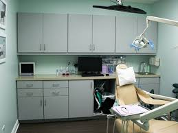 kitchen kitchens dentistry 00049 kitchens pediatric dentistry