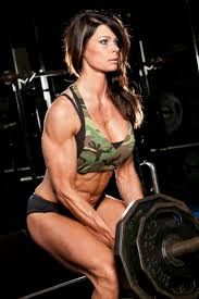 106 best images about Crossfit and more on Pinterest Female.