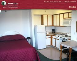 Cheap 1 Bedroom Apartments In Boston Awesome