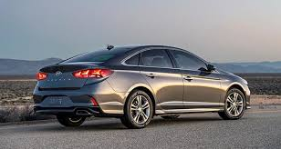 2018 hyundai sonata. contemporary sonata 2018 hyundai sonata throughout hyundai sonata o
