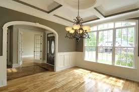 interior paintingWhat Exactly Is Low and ZeroVOC Interior Paint Tips for the