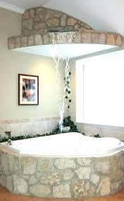 garden bathtub garden tub with jets jets for bathtub garden tub with jets bathtubs idea glamorous garden bathtub