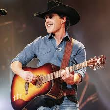 Aaron Watson And Logan Mize Austin Tickets Nutty Brown Cafe