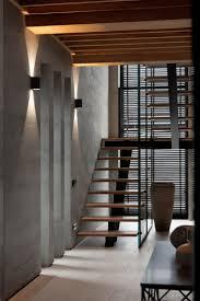 Stair Design Best 25 Stair Design Ideas On Pinterest Staircase Design